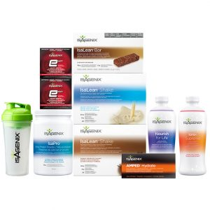 30-Day Energy & Performance System
