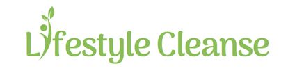 Lifestyle Cleanse United Kingdom